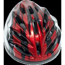 Kask rowerowy Signa MV15 | rozmiar L 58-60cm,producent: Signa, zdjecie photo: 3 | online shop klubfitness.pl | sprzęt sportowy s