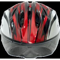 Kask rowerowy Signa MV15 | rozmiar L 58-60cm,producent: Signa, zdjecie photo: 4 | online shop klubfitness.pl | sprzęt sportowy s