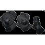 Ochraniacze rolkarskie Signa PW-311 | rozmiar M,producent: Signa, zdjecie photo: 1 | online shop klubfitness.pl | sprzęt sportow