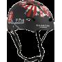 Kask ochronny na głowę Spartan Sport Fire SPARTAN SPORT - 1 | klubfitness.pl | sprzęt sportowy sport equipment