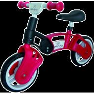 Rowerek biegowy dla dzieci Spartan Sport Lupo | koła 10'',producent: SPARTAN SPORT, zdjecie photo: 1 | online shop klubfitness.p