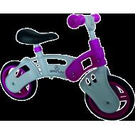 Rowerek biegowy dla dzieci Spartan Sport Lupo | koła 10'',producent: SPARTAN SPORT, zdjecie photo: 3 | klubfitness.pl | sprzęt s