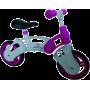 Rowerek biegowy dla dzieci Spartan Sport Lupo | koła 10'' SPARTAN SPORT - 1 | klubfitness.pl