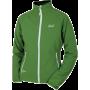 Kurtka damska Campus Noemi | kolor zielony,producent: Campus, zdjecie photo: 1 | online shop klubfitness.pl | sprzęt sportowy sp