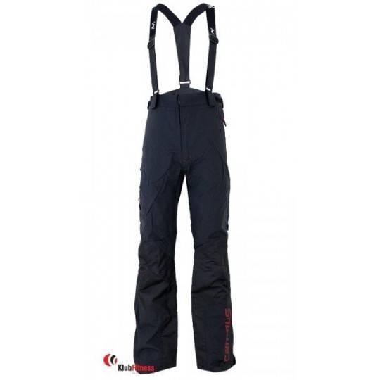 Spodnie trekkingowe/narciarskie damskie Campus Ares Lady | rozmiar 36 Campus - 1 | klubfitness.pl