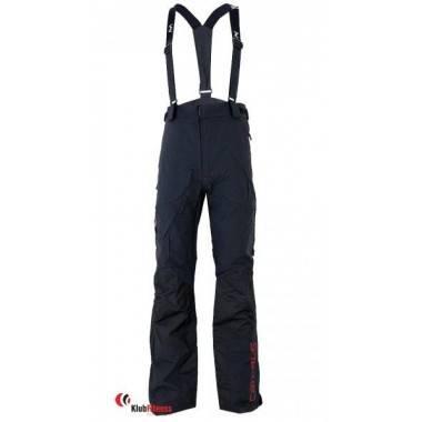 Spodnie trekkingowe/narciarskie damskie Campus Ares Lady | rozmiar 36,producent: Campus, zdjecie photo: 1