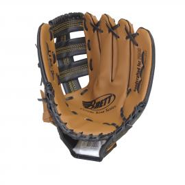 Rękawica baseball Brett Bros Regular | Left Hand,producent: Brett, zdjecie photo: 1
