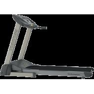 Bieżnia elektryczna Tunturi T40 | 3.0KM | 0.8-20km/h Tunturi - 1 | klubfitness.pl | sprzęt sportowy sport equipment