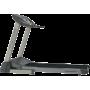 Bieżnia elektryczna Tunturi T40 | 3.0KM | 0.8-20km/h,producent: Tunturi, zdjecie photo: 1 | online shop klubfitness.pl | sprzęt