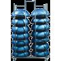 Stojak jezdny BOSU® | na 14 platform do balansowania,producent: BOSU®, zdjecie photo: 2 | online shop klubfitness.pl | sprzęt sp