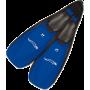 Płetwy do pływania nurkowania Salvas Murena Blue Salvas - 1 | klubfitness.pl | sprzęt sportowy sport equipment