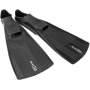 Płetwy do pływania nurkowania Allright Marlin Flipper Black | rozmiar 33/34,producent: ALLRIGHT, zdjecie photo: 1 | online shop