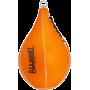 Gruszka bokserska refleksówka Allright podwieszana | pomarańczowa,producent: ALLRIGHT, zdjecie photo: 1 | klubfitness.pl | sprzę