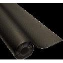Mata amortyzująca podłogowa pod sprzęt Body-Solid | 122x91,5cm BodySolid - 2 | klubfitness.pl