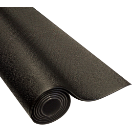 Mata amortyzująca podłogowa pod sprzęt Body-Solid | 122x91,5cm Body-Solid - 1 | klubfitness.pl