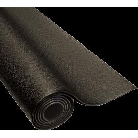 Mata amortyzująca podłogowa pod sprzęt Body-Solid | 122x91,5cm,producent: Body-Solid, zdjecie photo: 1 | online shop klubfitness