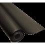 Mata amortyzująca podłogowa pod sprzęt Body-Solid | 122x91,5cm Body-Solid - 2 | klubfitness.pl | sprzęt sportowy sport equipment