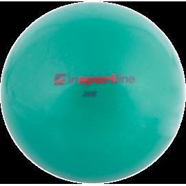 Piłka do jogi inSPORTline Yoga Ball | waga 2kg Insportline - 1 | klubfitness.pl