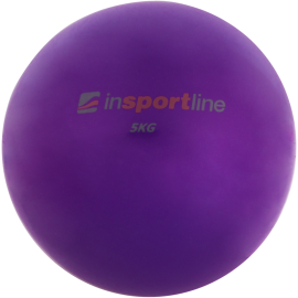 Piłka do jogi inSPORTline Yoga Ball | waga 5kg,producent: Insportline, zdjecie photo: 1