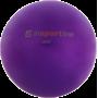 Piłka do jogi inSPORTline Yoga Ball | waga 5kg Insportline - 1 | klubfitness.pl | sprzęt sportowy sport equipment