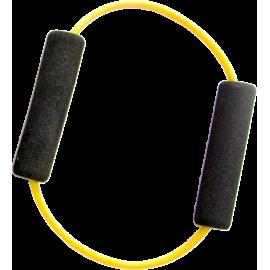 Ekspander pierścień do ćwiczeń rąk i nóg Bodylastics Fitness Ring,producent: Bodylastics, zdjecie photo: 1