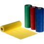 Ekspander gumowy Bodylastics Fitness Band   długość 130cm   szerokość 14cm,producent: Bodylastics, zdjecie photo: 9   online sho