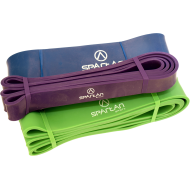 Guma oporowa treningowa Spartan Sport Power Band,producent: SPARTAN SPORT, zdjecie photo: 5