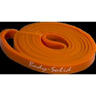 Guma oporowa treningowa Body-Solid Power Band BSTB,producent: Body-Solid, zdjecie photo: 1