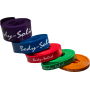 Guma oporowa treningowa Body-Solid Power Band BSTB,producent: Body-Solid, zdjecie photo: 2 | online shop klubfitness.pl | sprzęt