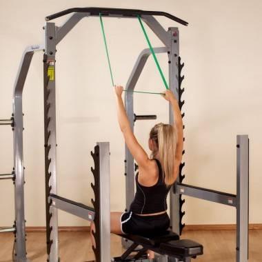 Guma oporowa treningowa Body-Solid Power Band BSTB,producent: Body-Solid, zdjecie photo: 51