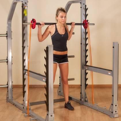 Guma oporowa treningowa Body-Solid Power Band BSTB,producent: Body-Solid, zdjecie photo: 62