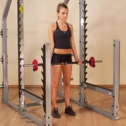Guma oporowa treningowa Body-Solid Power Band BSTB,producent: Body-Solid, zdjecie photo: 68