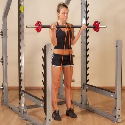 Guma oporowa treningowa Body-Solid Power Band BSTB,producent: Body-Solid, zdjecie photo: 70