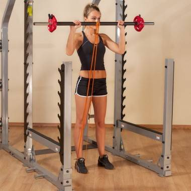 Guma oporowa treningowa Body-Solid Power Band BSTB,producent: Body-Solid, zdjecie photo: 71