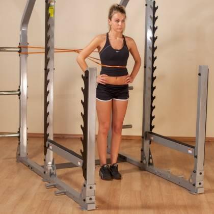 Guma oporowa treningowa Body-Solid Power Band BSTB,producent: Body-Solid, zdjecie photo: 81