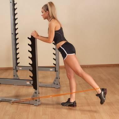 Guma oporowa treningowa Body-Solid Power Band BSTB,producent: Body-Solid, zdjecie photo: 85