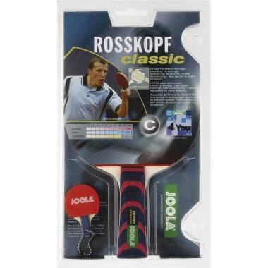 Rakietka do tenisa stołowego Joola Rosskopf Classic 54200,producent: Joola, zdjecie photo: 2