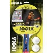 Rakietka do tenisa stołowego Joola Chen Smash   ITTF approved,producent: Joola, zdjecie photo: 1   online shop klubfitness.pl  