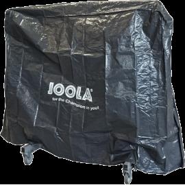 Pokrowiec na stół tenisowy Joola 19900 | czarny uniwersalny,producent: Joola, zdjecie photo: 4
