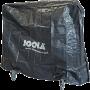 Pokrowiec na stół tenisowy Joola 19900 | czarny uniwersalny Joola - 1 | klubfitness.pl | sprzęt sportowy sport equipment
