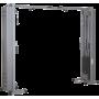 Brama wielofunkcyjna Interatletika BT103 | stosy 2x105kg,producent: Interatletika, zdjecie photo: 1 | klubfitness.pl | sprzęt sp