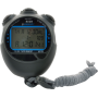 Stoper elektroniczny Spartan Sport | pamięć 8 pomiarów SPARTAN SPORT - 1 | klubfitness.pl | sprzęt sportowy sport equipment