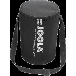 Torba na piłeczki do tenisa stołowego Joola Ball Bag 42221,producent: Joola, zdjecie photo: 1 | online shop klubfitness.pl | spr