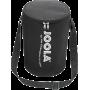 Torba na piłeczki do tenisa stołowego Joola Ball Bag 42221,producent: Joola, zdjecie photo: 1 | klubfitness.pl | sprzęt sportowy