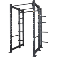 Klatka treningowa Garage Gym Rack GG-FRST-750 | wielofunkcyjna,producent: GARAGE GYM, zdjecie photo: 1