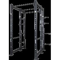 Klatka treningowa Garage Gym Rack GG-FRST-750 | wielofunkcyjna,producent: GARAGE GYM, zdjecie photo: 1