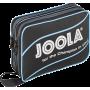 Pokrowiec na rakietki tenisa stołowego Joola Safe | black-blue,producent: Joola, zdjecie photo: 1 | klubfitness.pl | sprzęt spor