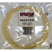 Naciąg do rakiety tenisowej Spartan Sport Master | 12m 1,3mm SPARTAN SPORT - 1 | klubfitness.pl | sprzęt sportowy sport equipmen