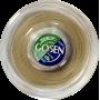 Naciąg do rakiet tenisowych Gosen Proform Tuff 16   200m 1,29mm,producent: GOSEN, zdjecie photo: 1   online shop klubfitness.pl