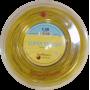 Naciąg do rakiet tenisowych Kirschbaum Super Smash | 200m 1,3mm Kirschbaum - 1 | klubfitness.pl